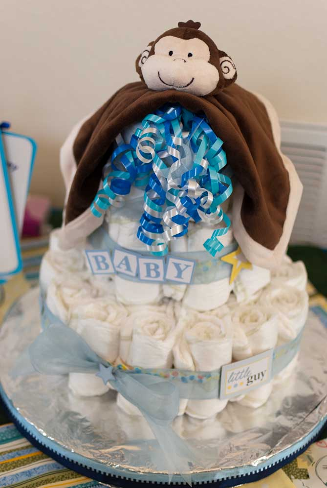 baby shower cake designs for boys. I have shared my diaper cake