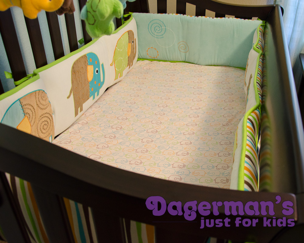 baby bumpers for furniture obsidiansmaze